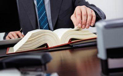 Testamentsberatung durch Notar oder einen Rechtsanwalt – reden wir über die Kosten!