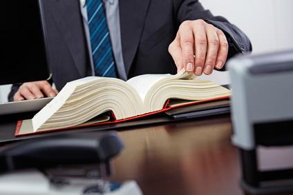 testamentsberatung durch notar oder einen rechtsanwalt reden wir ber die kosten bgk. Black Bedroom Furniture Sets. Home Design Ideas