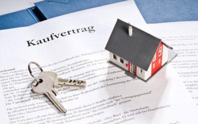 Tipps beim Kauf einer Wohnung vom Bauträger
