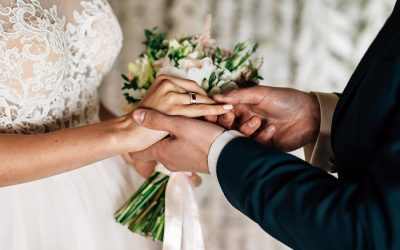 Bei Hochzeitstermin ab dem 29.01.2019: Jetzt gelten die EU-Güterrechtsverordnungen
